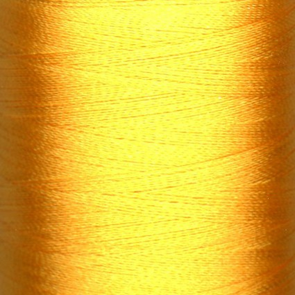 HEMINGWORTH 1051 GOLDENROD