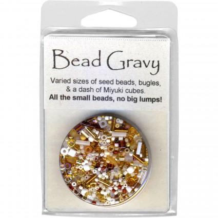 Bead Gravy - Dulce De Leche