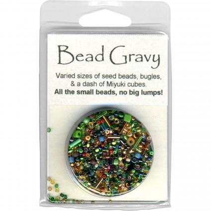 Bead Gravy - Pineapple Crunch