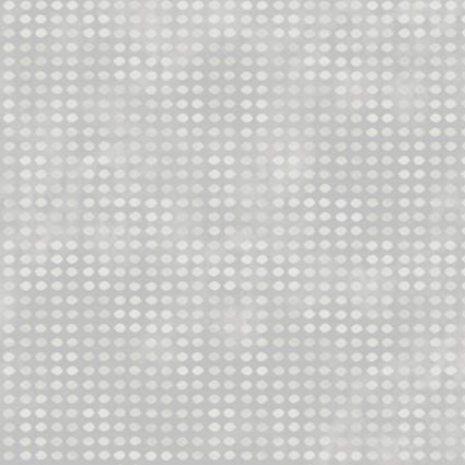 Dit-Dot Fog Gray