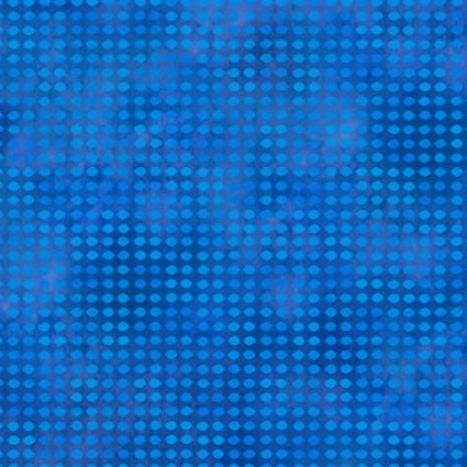 Dit Dots  8AH-29