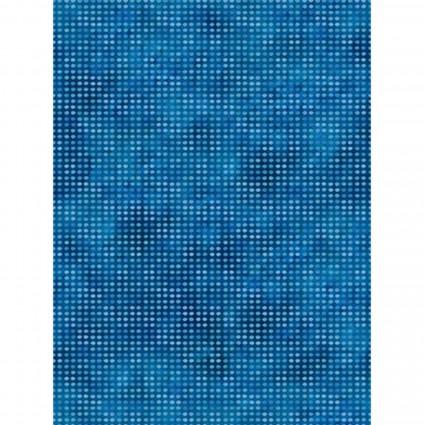 Dit Dot Evolution Blue