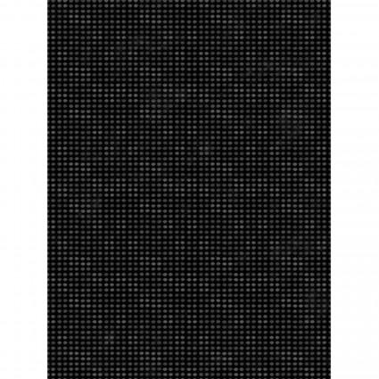 Dit-Dot Black