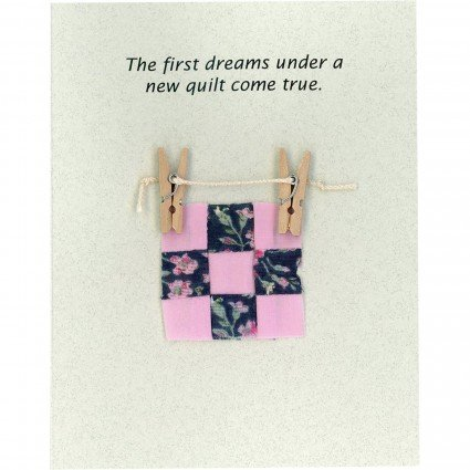 First Dreams+