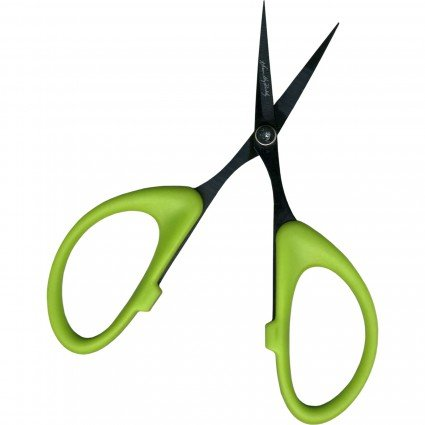 Perfect Scissors Small (Green 4)