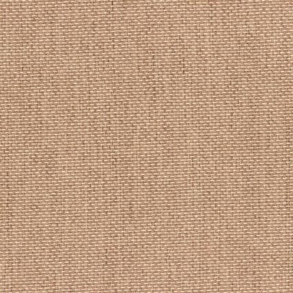 Akemi Shibata Yarn Dyed Med/Hvy Wt Woven LEC30803-02