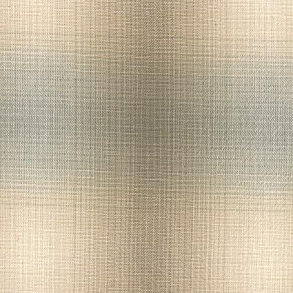 Akemi Shibata Yarn Dyed Med/Hvy Woven LEC30804-02