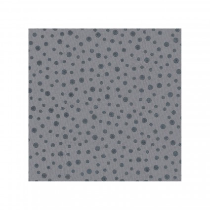 MAS104-K2 Gray w_Grey Dot Pearl Essence Maywood Studio