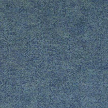 Texture Illusion TEAL TWE
