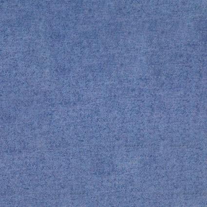 22214-J2 Blue Texture Illusion