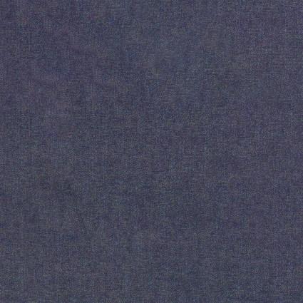 Texture Illusion