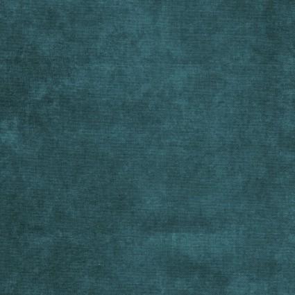 Shadow Play N30 Blue MAS513-N30