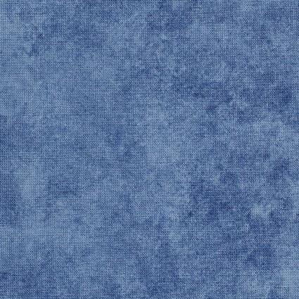 Shadow Play- Dk Blue Gray