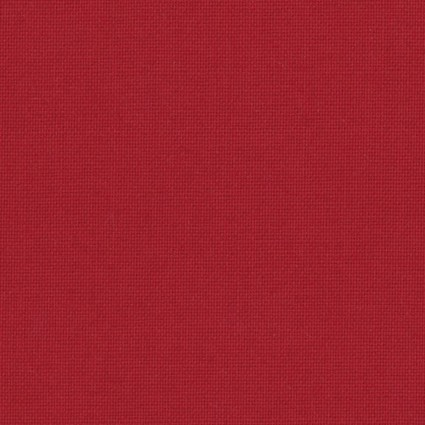 Simply Solids RED