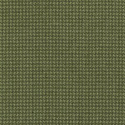 Woolies Flannel 18122-G2