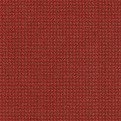 Woolies Flannel 18122-R2