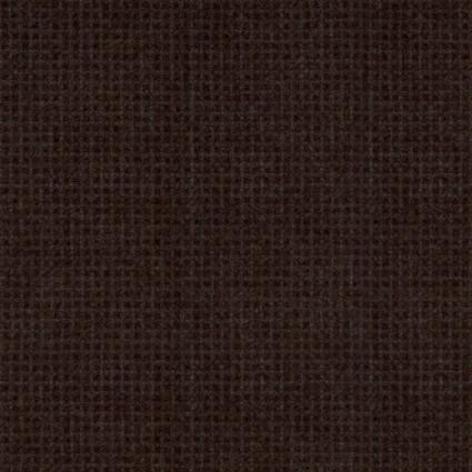 Woolies Flannel 18123 K
