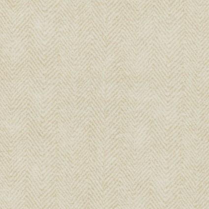Maywood Ecru Woolies Flannel