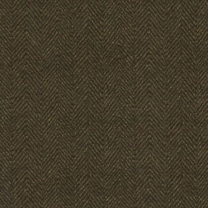 MASF18506-G Woolies Flannel !