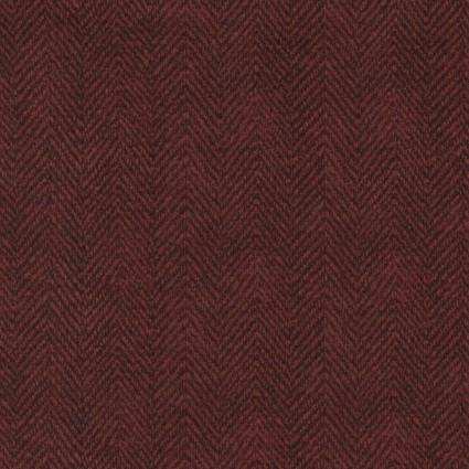 MASF1841-R2 Woolies Flannel !