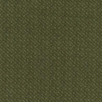 Woolies Flannel - MASF18505-G