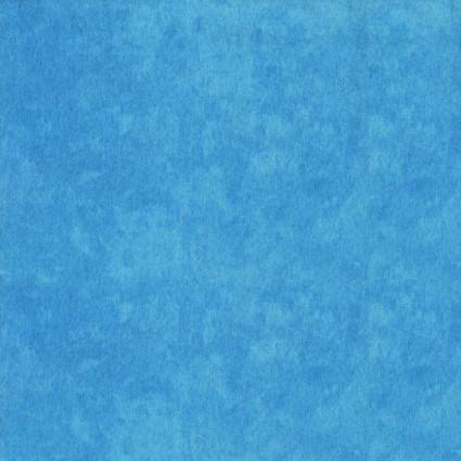 Shadow Play Flannel - MASF513 - B25 - Turquoise