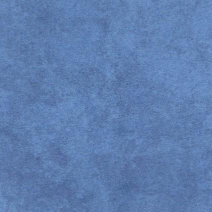 Shadow Play Flannel - MASF513 - BB - Blue