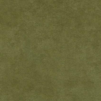 Shadow Play Flannel - Green
