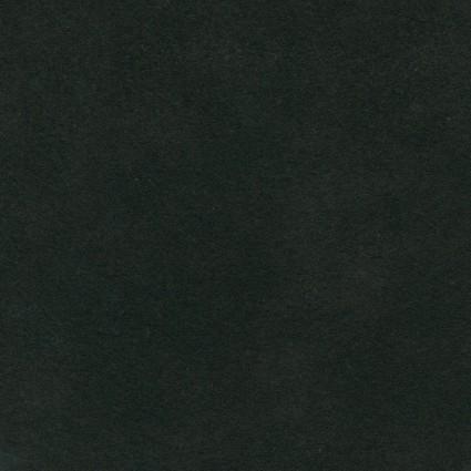 Shadow Play Flannel - MASF513 - J3 - Black