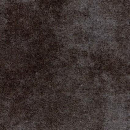 MASF513-K3 Shadow Play Flannel !