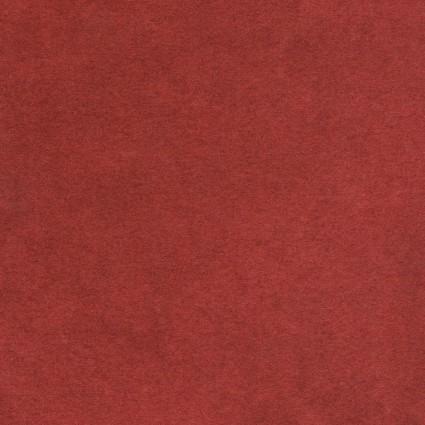 Maywood Studios Shadow Play Deep red Flannel