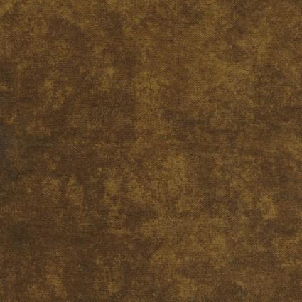 Shadow Play Flannel-MASF513-A