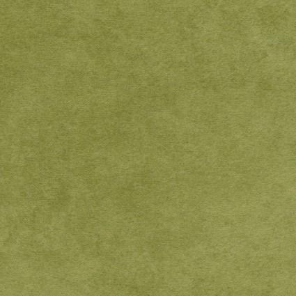 Shadow Play Flannel - MASF513-G12