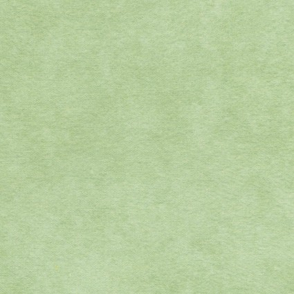 Shadow Play Flannel-Lt. Green