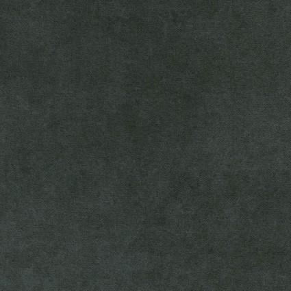 Shadow Play Flannel-MASF513-JJX