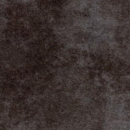 Shadow Play Flannel-MASF513-K3
