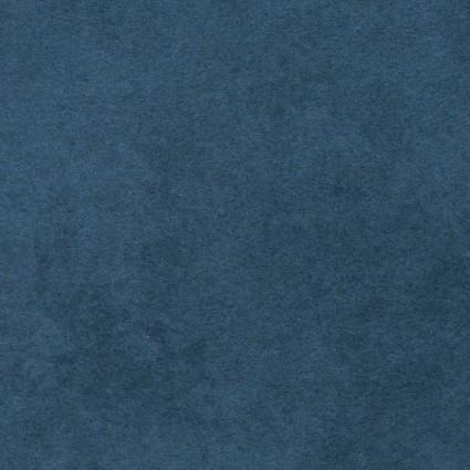 Shadow Play Flannel - MASF513 - N19- Blue