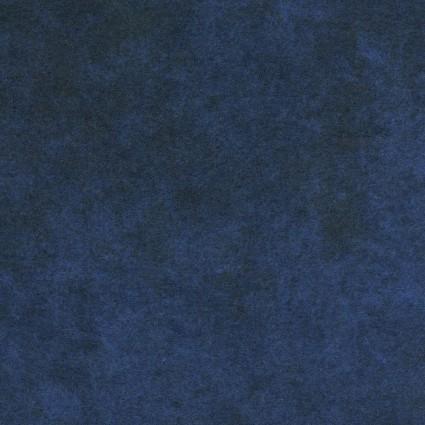MASF513-NYJ  Shadow Play Flannel!