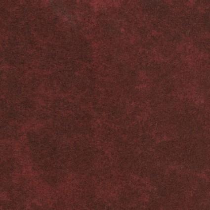 Shadow Play Flannel-MASF513-RA