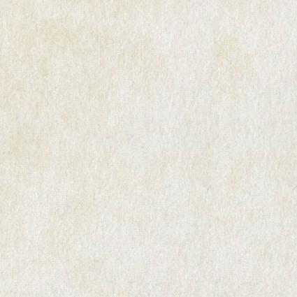 Shadow Play Flannel - MASF513 - W2 - White