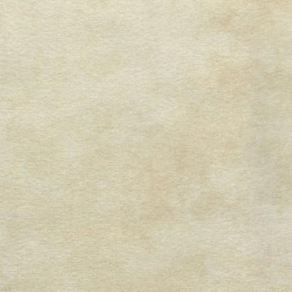 Shadow Play Flannel - MASF513-WT2