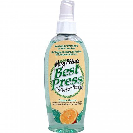 Best Press Citrus Grove