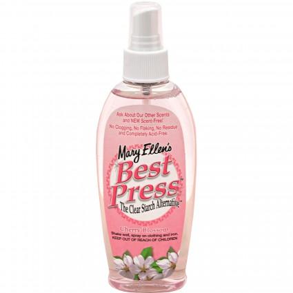 Best Press Cherry Blossom 6oz