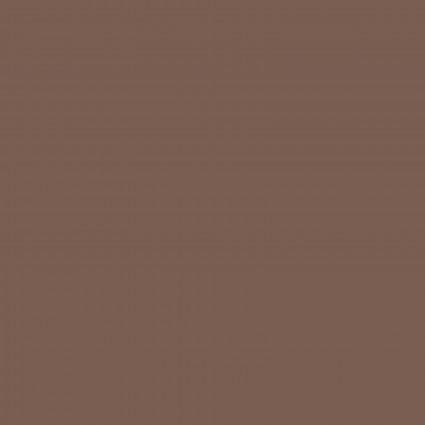 Silk-Finish 0832 50wt Solid Cotton Thread 164 yds/150m