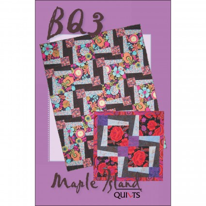 BQ3 Pattern