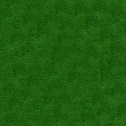 Extra Wide Blender Flannel 108