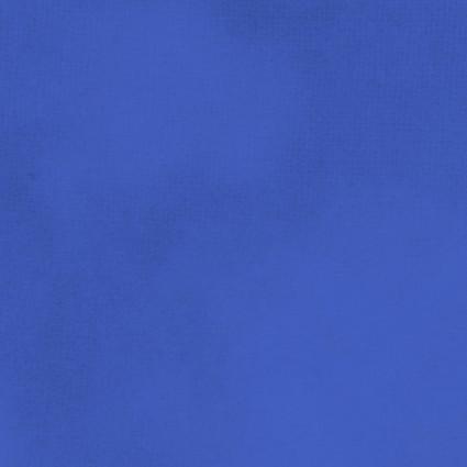 108 FLANNEL ROYAL BLUE