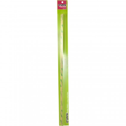 SAFETY SHIELD FOR RULERS 11022