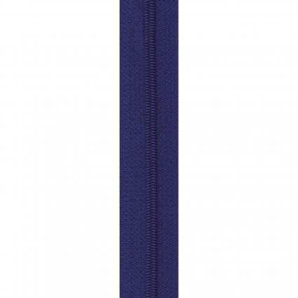 Zipper 30 Cobalt