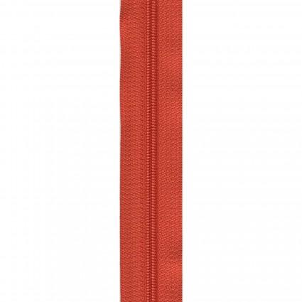 30 Double Slide Handbag Zippers